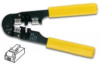 VTM4 Velleman CRIMPING TOOL FOR MODULAR
