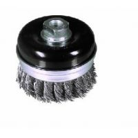 Rhodius Cup brush STBZ