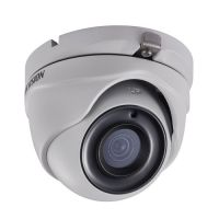 Kamera IP Hikvision DS-2CE56D7T-IT3