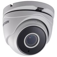 HiKVISION DS-2CE56D7T-IT3Z (1080p)