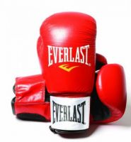 "EVERLAST ""Fighter"""