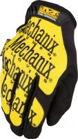 Mechanix Original Yellow	MG-01-09   MG-01-10