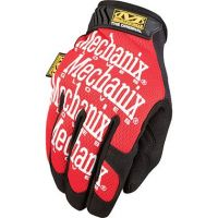 MG-02-010 Mechanix Cimdi The Original,