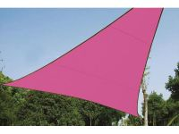 Velleman GSS3360FU SHADE SAIL - TRIANGLE -
