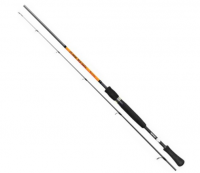Salmo spinings Sniper SPIN 30 2.40
