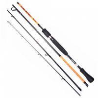 Salmo spinings Sniper SPIN 30 2.10