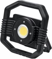 Brennens LED foodlight DRAGO IP65