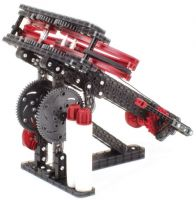 Juguetronica VEX MISSILE CROSSBOW