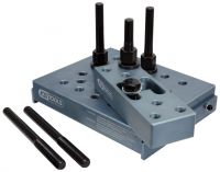 Kstools universal press support,