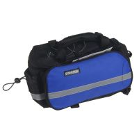 Velo soma GOOD BAG 30x21x17cm,