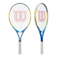 US OPEN 25 NEW (WRT 203300)
