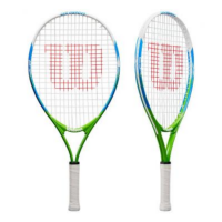 US OPEN 23 NEW (WRT 203200)