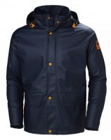 Hellyhanse Rain jacket Gale XL,