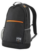 Hellyhanse BACK PAC 30L STD, Helly