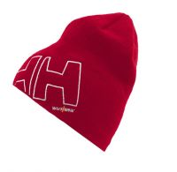 Hellyhanse HH WW BEANIE STD, Helly