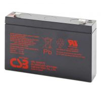 CSB Rechargeable battery
