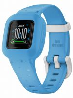 Garmin vivofit jr3 Stars Blue