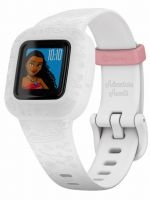 Garmin vivofit jr3 Disney Princess