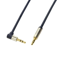 Logilink - Audio Cable 3.5 Stereo
