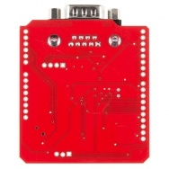 DEV-13262 CAN-BUS Shield SparkFun