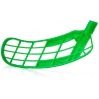 Salming Q1 Blade Poison Green