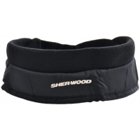 Sher-wood Sherwood NG T90 Neck