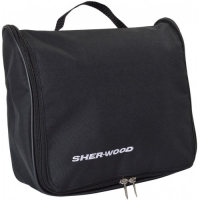 Sher-wood Sherwood Shaving Bag