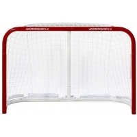 Winnwell 36IN/0.91M Knee Hockey