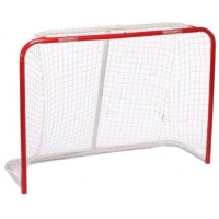 Winnwell 54IN/1.37M Steel Hockey