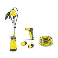 Karcher BP 1 Barrel Set *EU