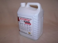 Lincoln electric Coolant ACOROX