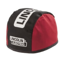Lincoln FR welding beanie Lincoln,