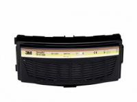 3M Filter A2P3 for Versaflo unit