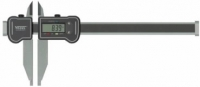 Vogel Digital Workshop Caliper,