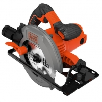 Black&decker Ripzāģis CS1550 /