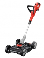 Black&decker 3-IN-1 Strimmer®