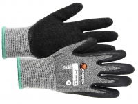 Other Gloves, cut resistancy 5,