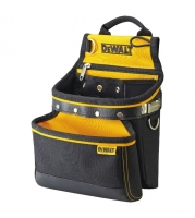 Dewalt Multi purpose pouch, DeWalt