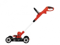 Black and decker 3-IN-1 Strimmer®