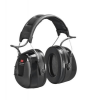 3M Headset WorkTunes Pro, digital