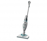 B and ampd Steam mop FSM1616, variable