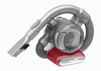 B and ampd Hand vacuum cleaner PD1020L /