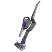 B and ampd Stick vacuum cleaner SVJ520BFSP /