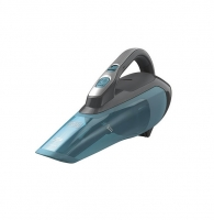 B and ampd Hand vacuum cleaner WDA320J /