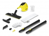 Karcher SC 1 EasyFix (yellow) *EU,