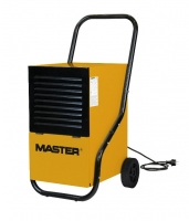 Master Mitruma regulators DH 752,