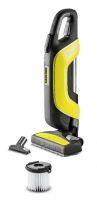Karcher VC 5 Cordless (yellow)