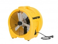 Master Ventilators BL 8800 (4604027&MAS)