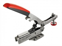 Bessey Horizontal toggle clamp