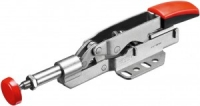 Bessey Push/pull clamp with